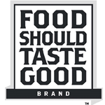 Food Should Taste Good®