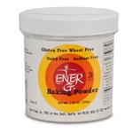 Ener-G Baking Powder