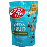Enjoy Life Trail Mix Not Nuts - Gluten Free