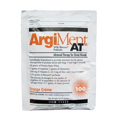 ArgiMent AT®